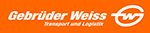 GW_brand_DE_right_orange_JPG_5216_150px